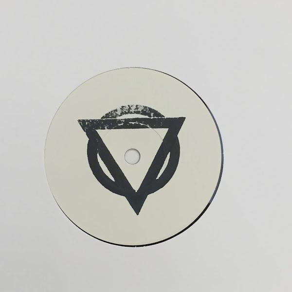 Enter Shikari - Covers - Single Cover