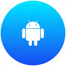 Super Sume Pro 9.2.8 Patched full apk