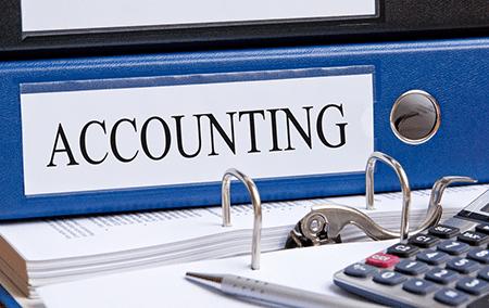 Kantor Akuntan Publik Jasa Audit Akuntansi Semarang