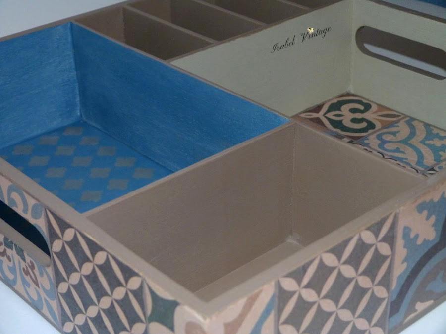 decorar-caja-organizadora