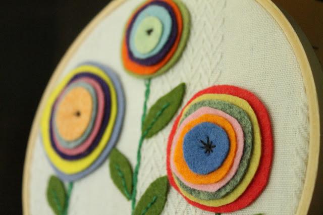 Peru Art Crafts