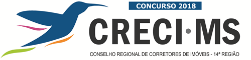 Apostila Concurso CRECIMS 2018