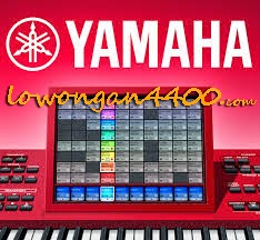 Lowongan Kerja PT. Yamaha Music Manufacturing MM2100 Cibitung dan Pulogadung Terbaru