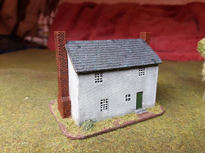 ACW buildings picture 4