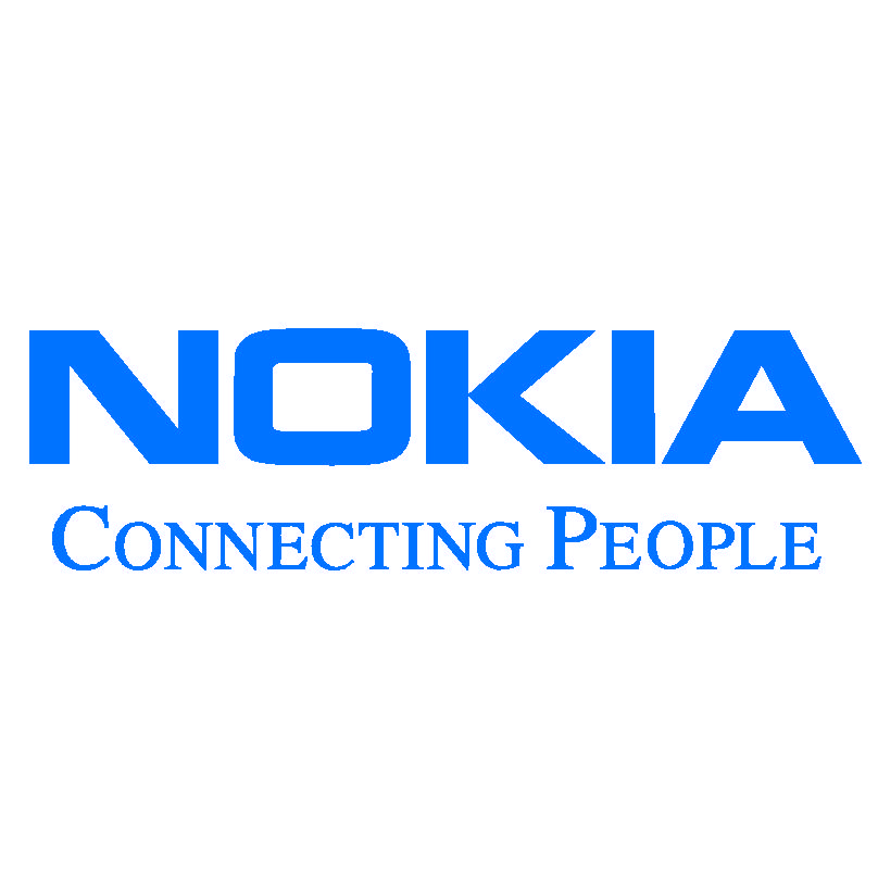 A description of the nokia corporation as a mobile communication company