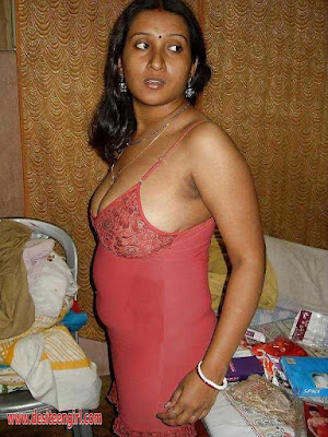 Mine all aunty nude photo