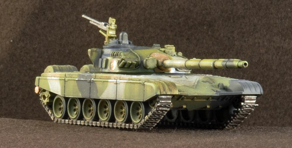T-72%2Bfront.jpg