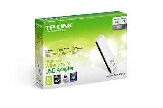 Tp-link tl-wn721n driver windows 7 32 bit download | peatix.