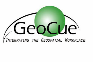 GeoCue Announces