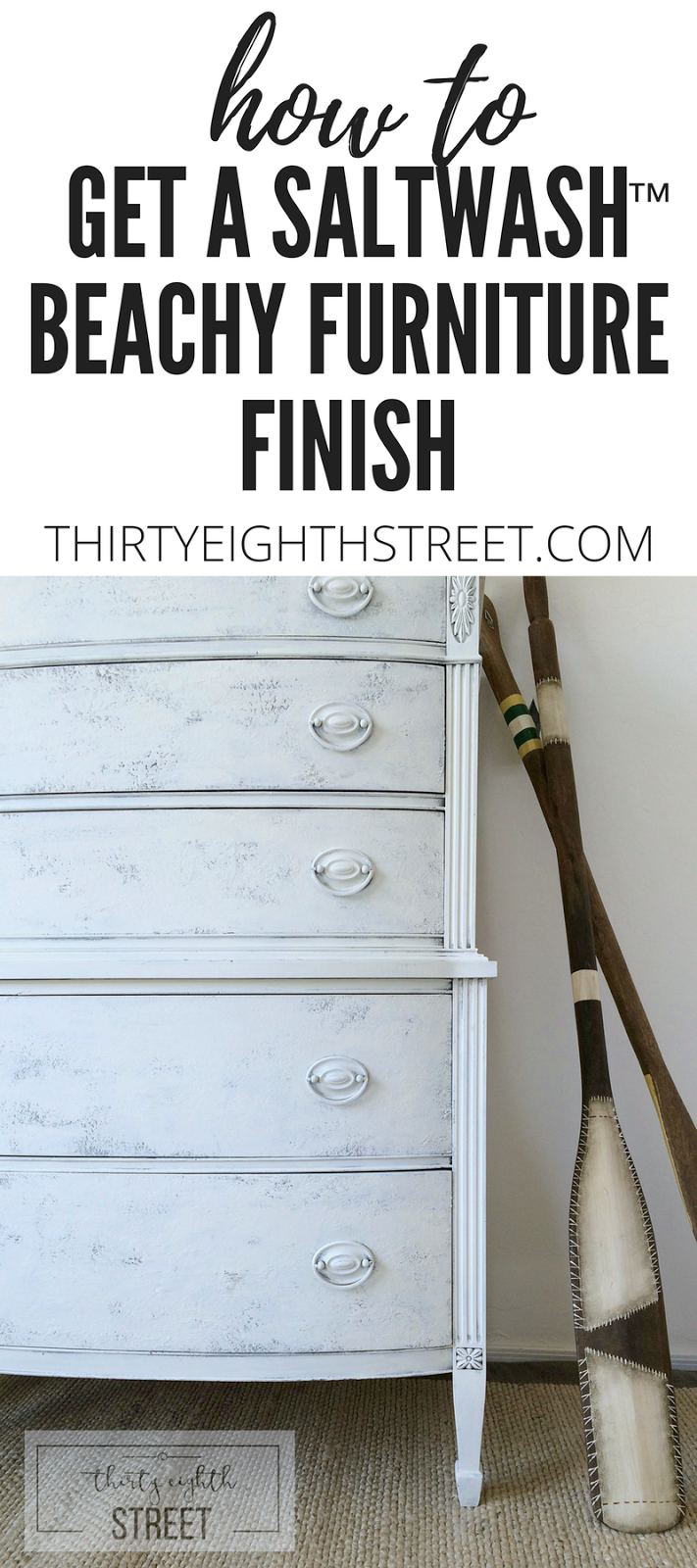salt wash tutorial, salt washed furniture, salt washed projects, fab furniture flipping contest, furniture projects using salt wash, salt wash paint