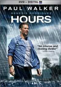 Hours 2013 Download Hindi Dubbed 300mb Dual Audio BRRip