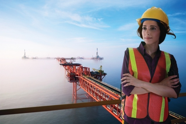 Oil Rig Jobs Oil Rig Job With No Experience How To Get