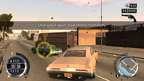 driver-parallel-lines-pc-screenshot-www.ovagames.com-5
