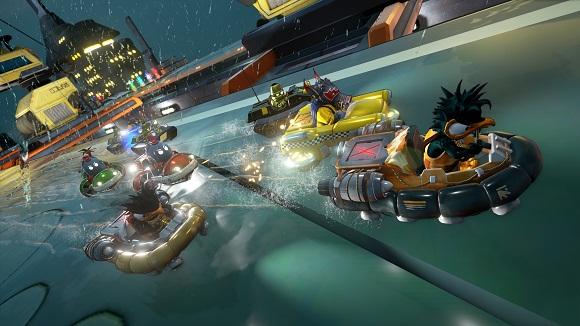 obliteracers-pc-screenshot-www.ovagames.com-4