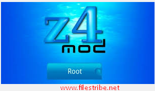 Z4root Apk File Latest Version Free Download For Android
