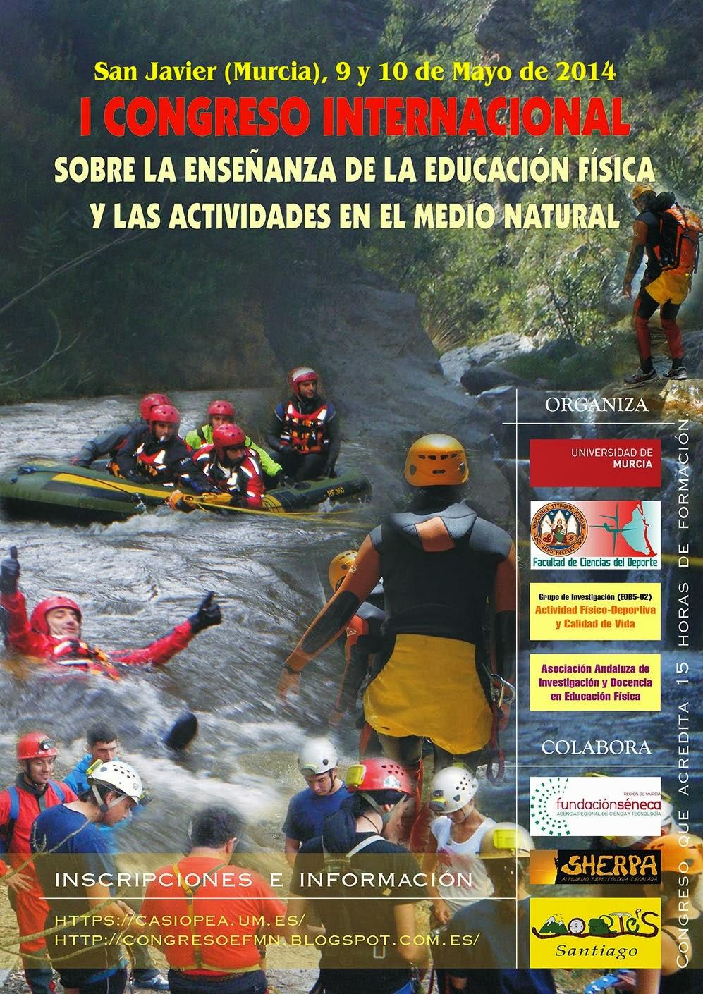 ttp://congresoefmn.blogspot.com.es/p/blog-page.html