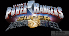 Power Rangers Ninja Steel Lyrics (Power Rangers Super Ninja Steel Opening) - Pierre Desmonts