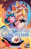 http://derpkenafansub2.blogspot.mx/2016/11/space-battle-lunchtime-006-digital.html