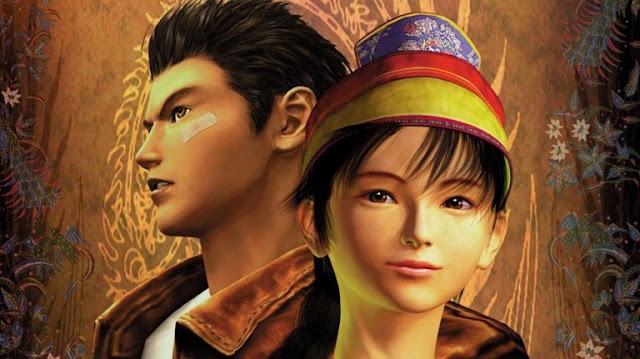 رسميا الإعلان عن تأجيل إطلاق لعبة Shenmue 3 إلى غاية السنة القادمة لهذه الأسباب …