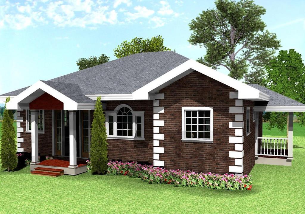 Planos Casas Modernas Planos De Casas 100 Metros Cuadrados
