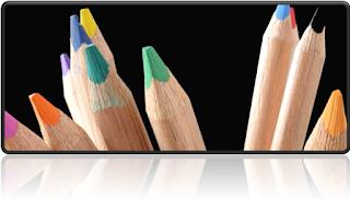 soal-soal-uh-kelas-4-tematik-tema-6-sub-tema-6-semester-2-kurikulum-2013-edisi-revisi