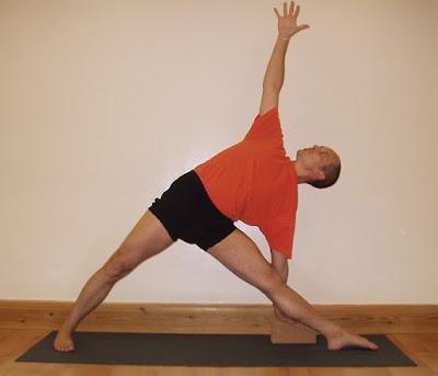 pose-iyengar-yoga