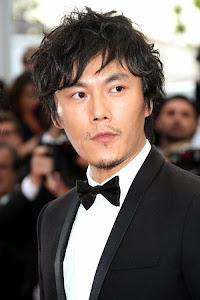 Tần Hào
