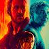 De replicantes, suburbios y el final de Game of Thrones; los trailers de esta semana