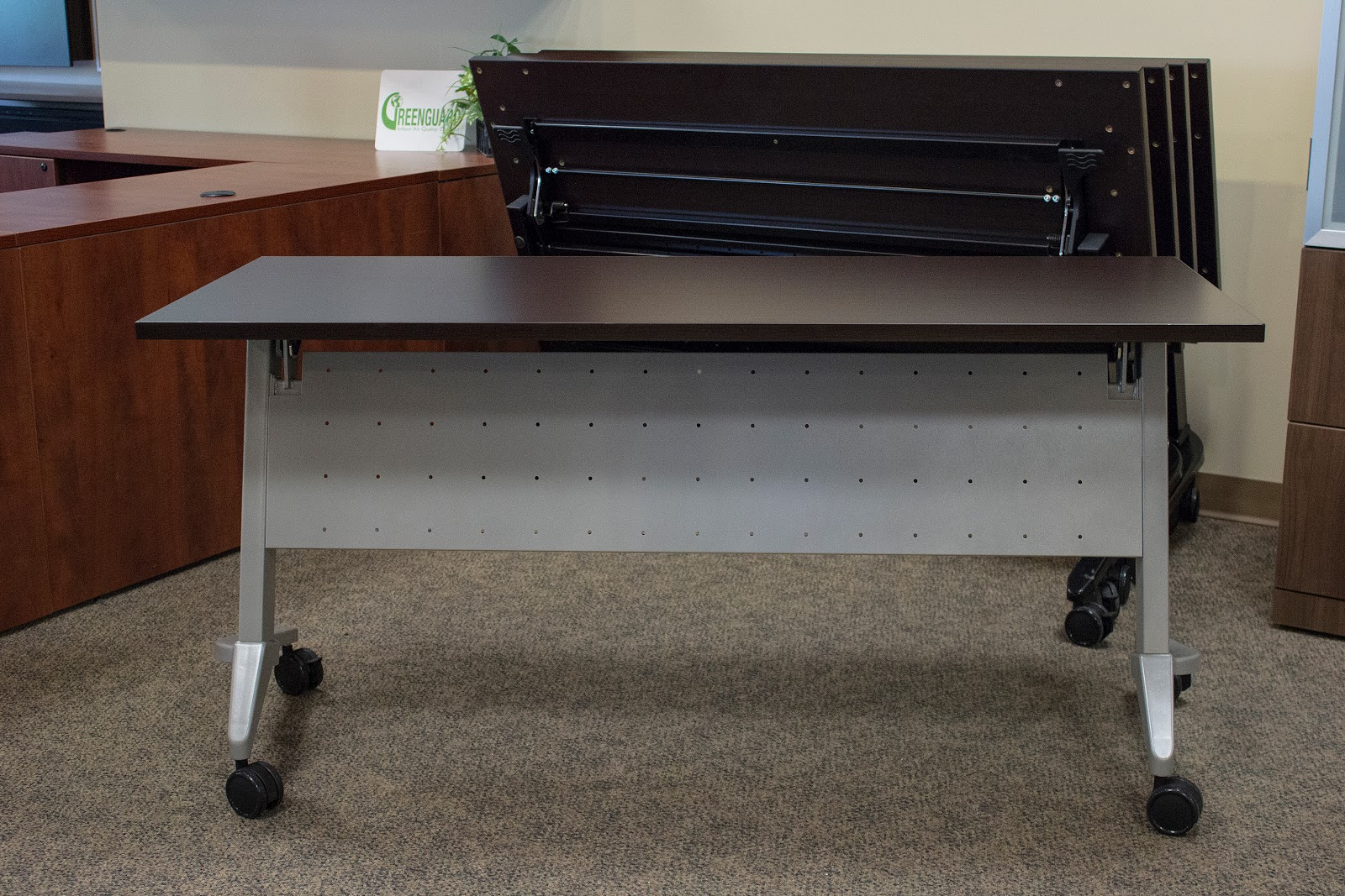 office chair kelowna chairs with canopy 21 lastest desks yvotube