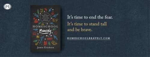 The Unlikely Homeschool: A Beka Arithmetic VS  Teaching