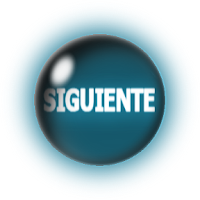 http://www.viveseries.com