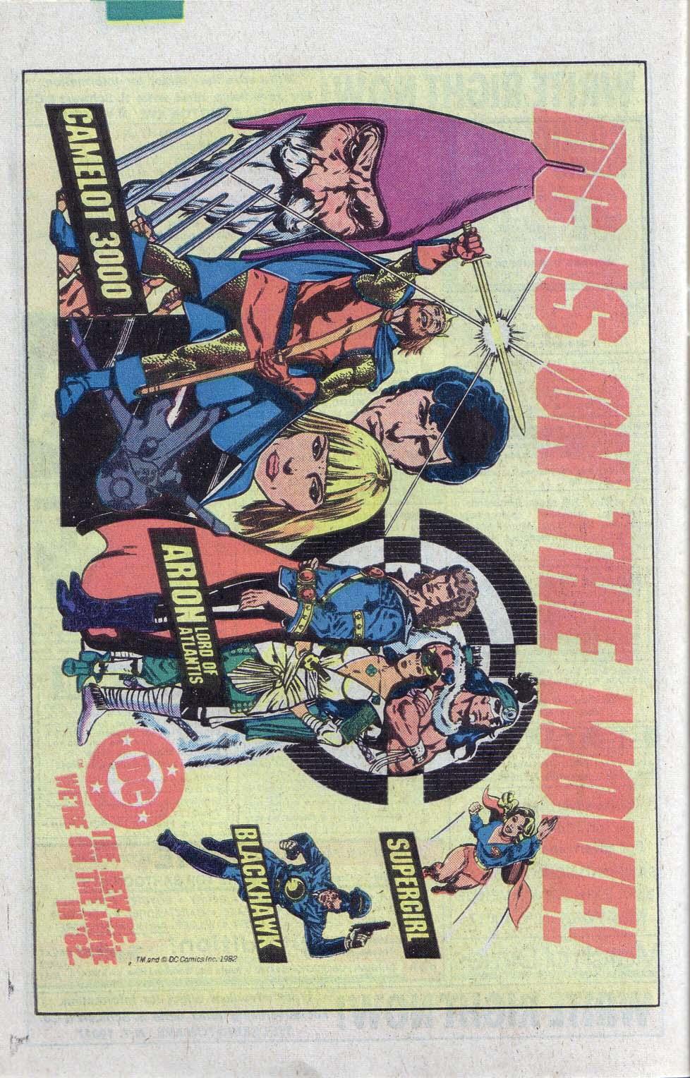 Detective Comics (1937) 520 Page 28