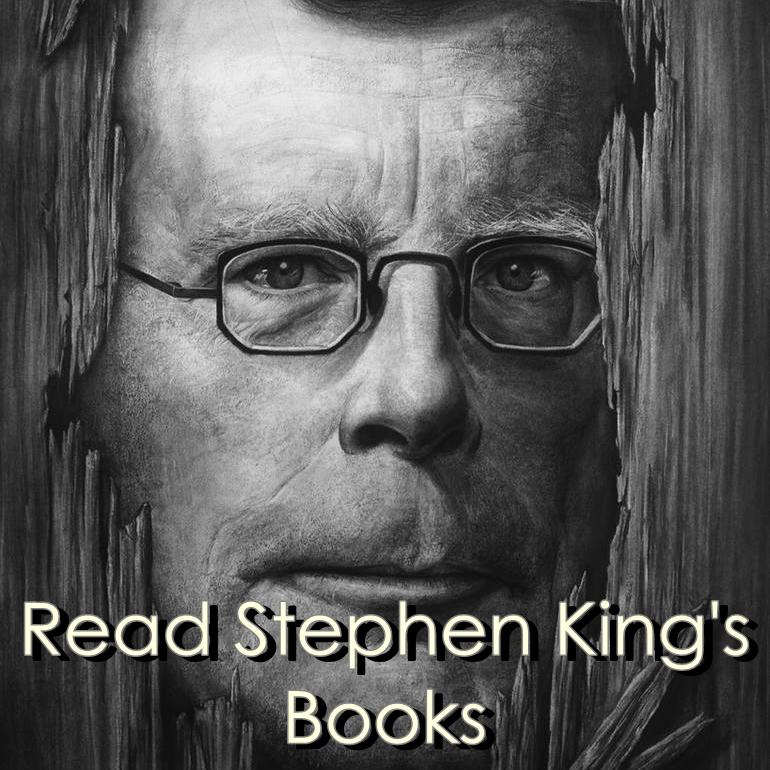Read Download Stephen King S Novels Epub Apk