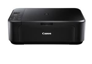 Canon Pixma MG2110 Driver Software Download