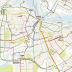 Zo gaan de trams rijden na opening Noord/Zuidlijn