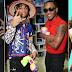 Wiz Khalifa anuncia nova turnê com o Rae Sremmurd, Lil Skies e O.T Genasis