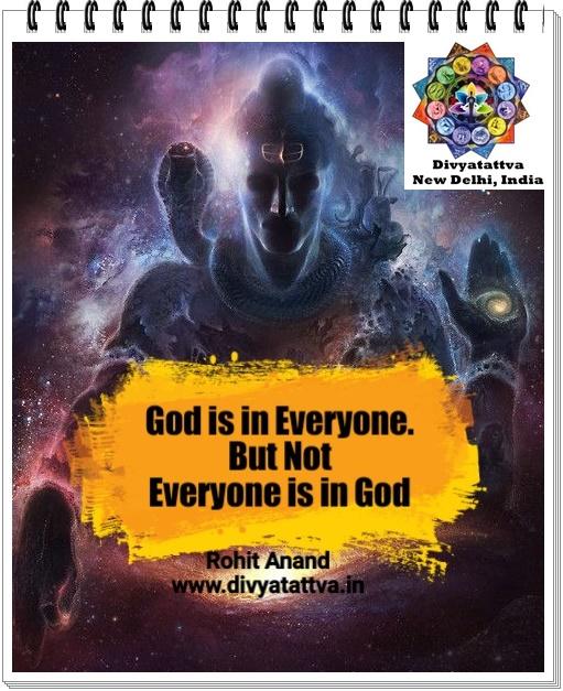 inspirational spiritual quotes, famous spiritual quotes, short spiritual quotes about god