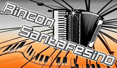 Rincón Santafesino 99.1 FM