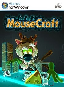 Mousecraft-PC-Cover