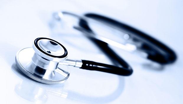 Tes Kesehatan Sekolah Kedinasan