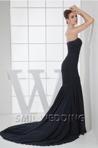 cb3765cb97baa2 veel dank voor de prachtige jurk!