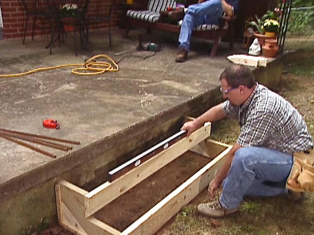 ... Concrete Steps Is Not All That Difficult If You Proceed In A Planned  Manner As Detailed Up. Any Well Thought Of Plan Saves Time And Labor And Is  Sure To ...