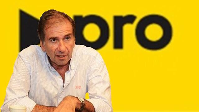 El PRO realizó el último encuentro partidario del año y Humberto Schiavoni continuará como presidente