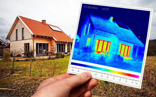 indagine-termografica