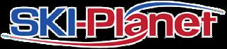 Ski-Planet.com propose une sélection de près de 3700 établissements dans plus de 200 stations sur tous les massifs français.