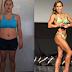 Εντυπωσιακή αλλαγή: Από μαμά 83 κιλών... νικήτρια διαγωνισμού bodybuilding (photo)