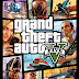 Grand Theft Auto V (GTA V) - Reloaded [Free Download]