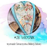 http://tdz-wyzwaniowo.blogspot.co.uk/2018/03/wiosna-ach-to-ty-wyzwanie-28.html
