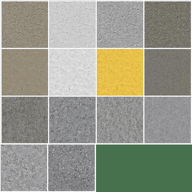 8_concrete_tileable_texture_b