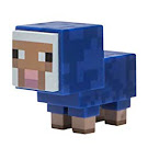 Minecraft Sheep Series 4 Figure